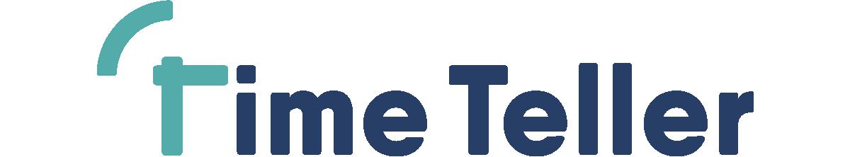 TimeTeller